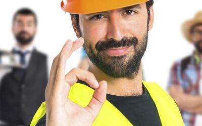 La importancia de la figura del Safety Manager